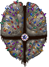 Heart of the Cavern (Pinkymod).png