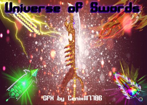 Logo (Universe of Swords).png
