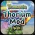 Wiki (Thorium).png