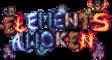 Wiki (Elements Awoken).png