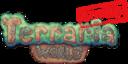 Wiki (Super Terraria World).png