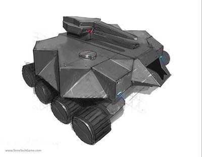 Hawkeye concept art.jpg