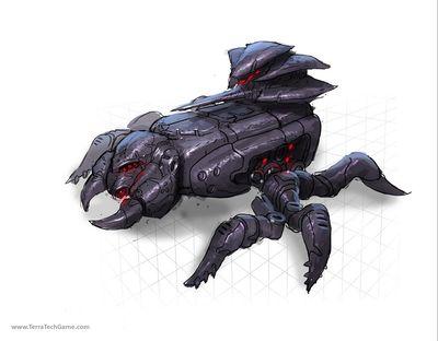 Legion concept art.jpg