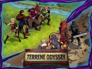 Terrene Odyssey.jpg