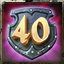 Achievement 004.png