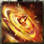 Force Shock - Fire
