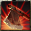 Achievement Artifact.png