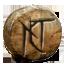 Runestone Rekuta.png