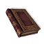 Lore Book1 detail4 color4.png