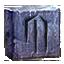 Runestone Ode.png