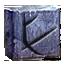 Runestone Cura.png