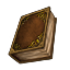 Lore Book2 detail3 color5.png
