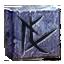 Runestone Recura.png