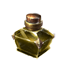 Consumable potion5 type3.png