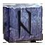 Runestone Hade.png