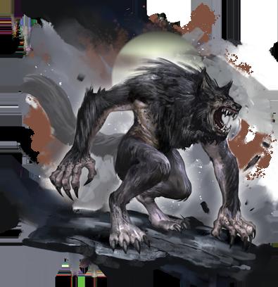 werewolf teso wiki the elder scrolls online
