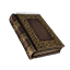 Lore Book1 detail4 color1.png