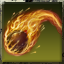 Inner Fire.png