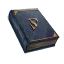 Coldharbour Lore Book07.png