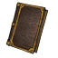 Lore Book3 detail3 color1.png