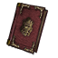 Lore Book3 detail5 color4.png