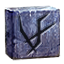 Runestone Pojora.png