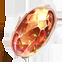 Fire Opal.png