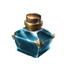 Consumable potion2 type3.png