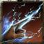 Destructive Touch - Shock