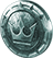 File:Icon-crown.png