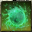 Necrotic Orb.png
