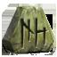 Runestone Makko.png