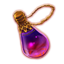 Quest Potion 001.png
