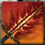 Achievement 10 Avenge.png