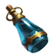 Consumable potion2 type5.png