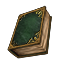 Lore Book2 detail3 color2.png