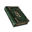 Lore Book1 detail5 color2.png
