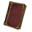 Lore Book3 detail3 color4.png
