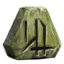 Runestone Deni.png