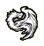 Dragonknight icon.png