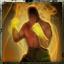 Achievement Dragonknight Slayer.png