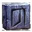 Runestone Edode.png