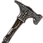 Thievesguild 2h hammer a.png