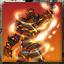 Magma Armor.png