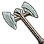 Ancient elf 2h axe a.png