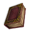 Lore Book2 detail4 color4.png