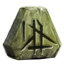 Runestone Denima.png
