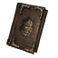 Lore Book3 detail5 color1.png