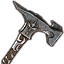 Thievesguild 2h hammer c.png