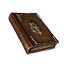 Lore Book1 detail5 color5.png